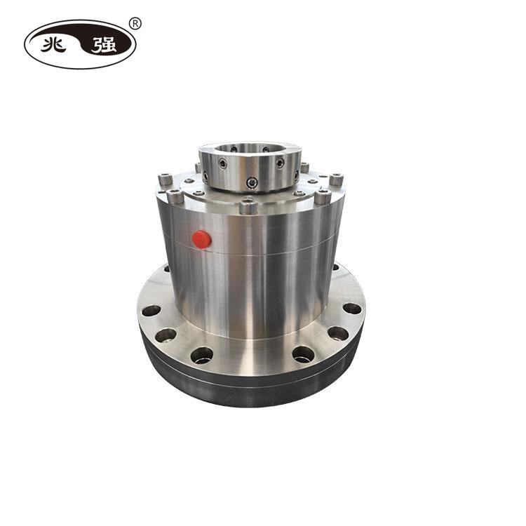 MF1X 搅拌器、立式泵用