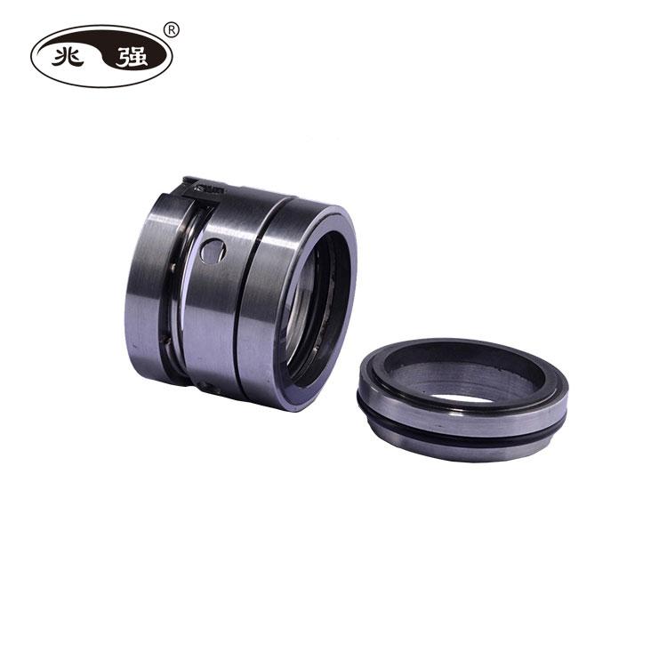 ZQM3 mechanical seal