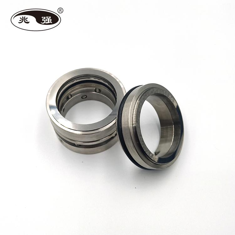 ZQM5 mechanical seal