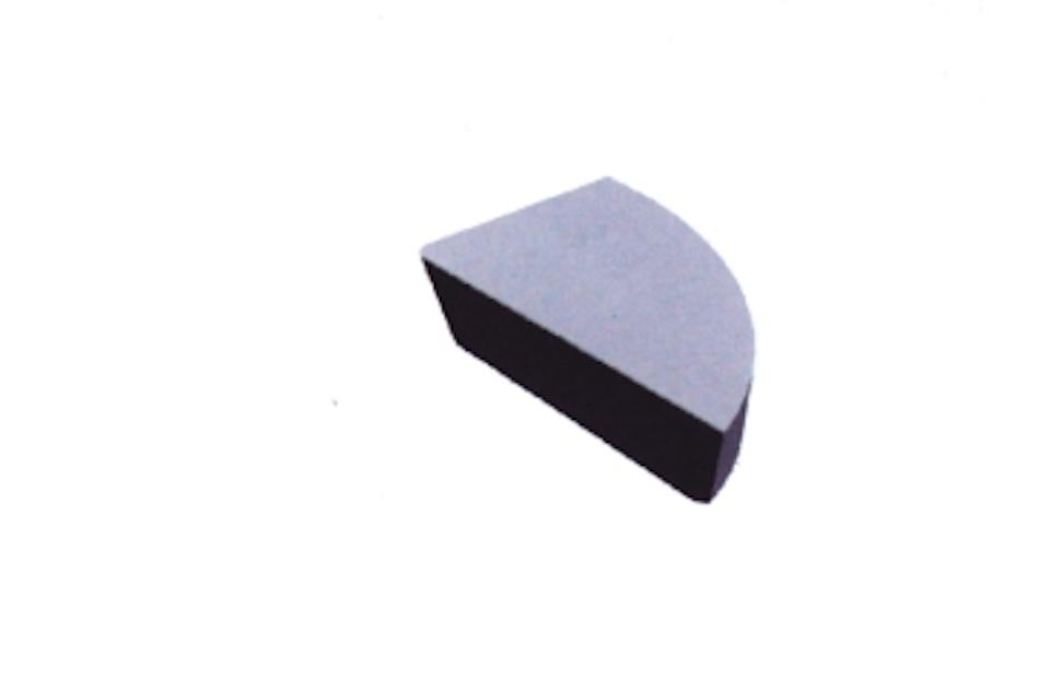 A3型 用于制造端面车刀外圆车刀