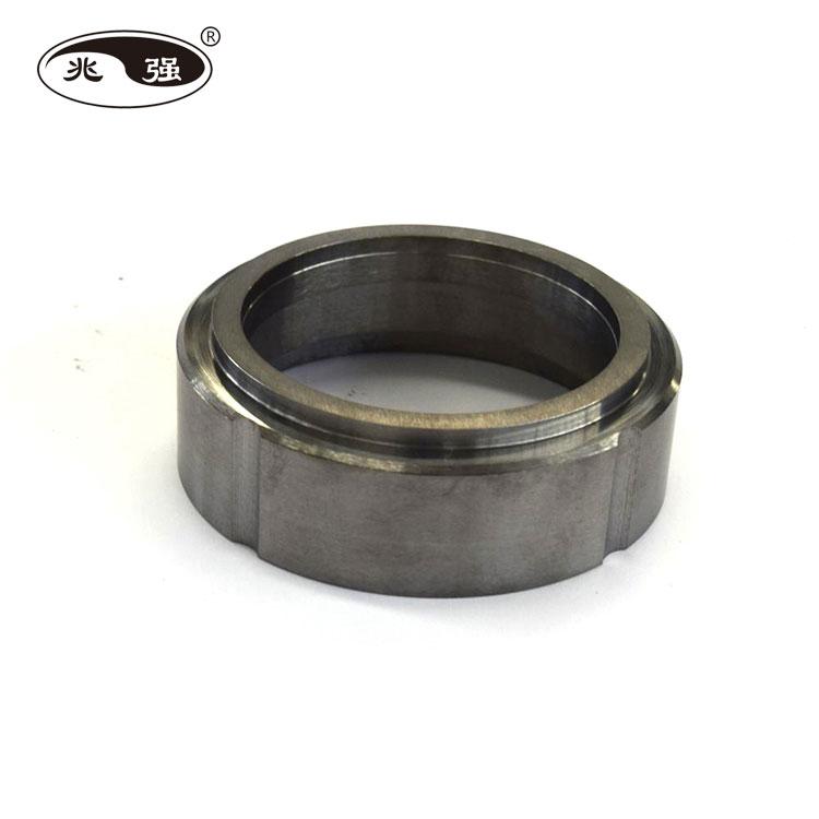 TCR01 硬质合金环