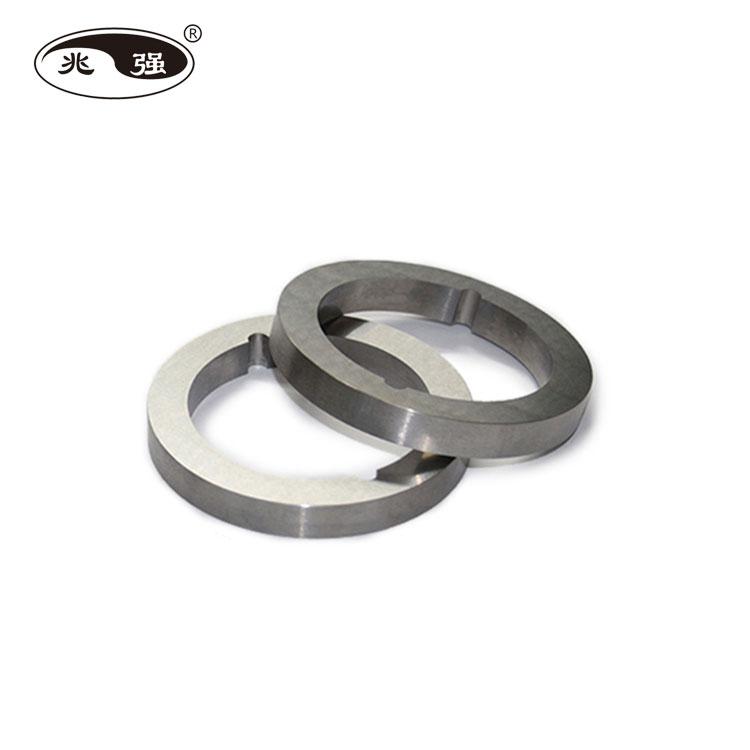 TCR02 硬质合金环
